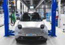 Niemiecki startup e.GO uruchamia fabrykę samochodów. Firma powstała 1,5 roku przed ElectroMobility Poland