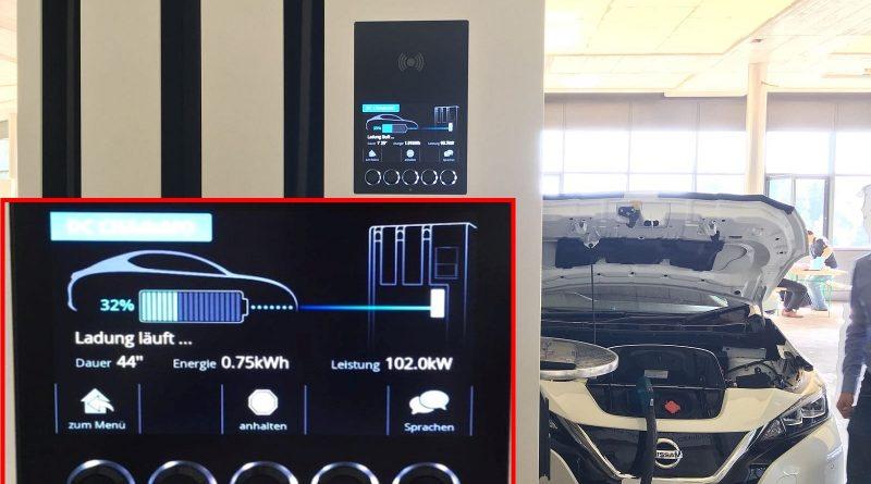 oto nowy nissan leaf 2019 z bateri 60 kwh nie to tylko odblokowany model 40 kwh www. Black Bedroom Furniture Sets. Home Design Ideas