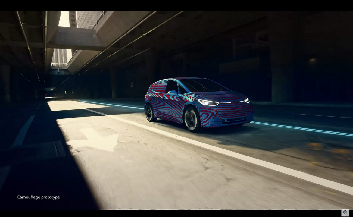 VW-ID.3-DANE-TECHNICZNE-1172x720