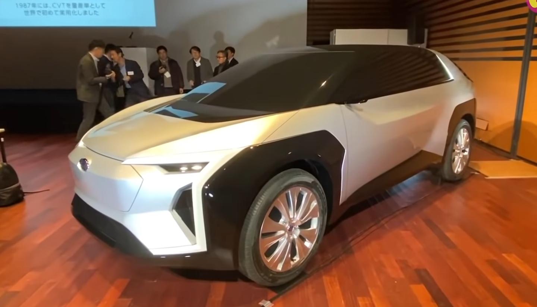 Subaru-Evoltis.jpg